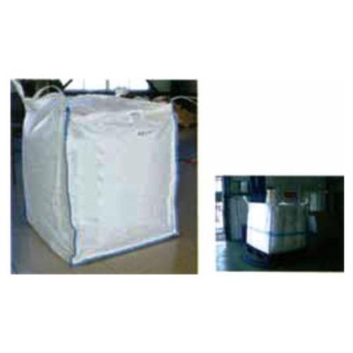 隔板袋-有效的利用儲運空間