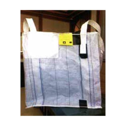 防靜電袋-用於包裝精細粉體