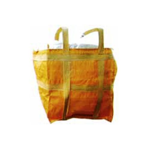透氣袋-適用農產品