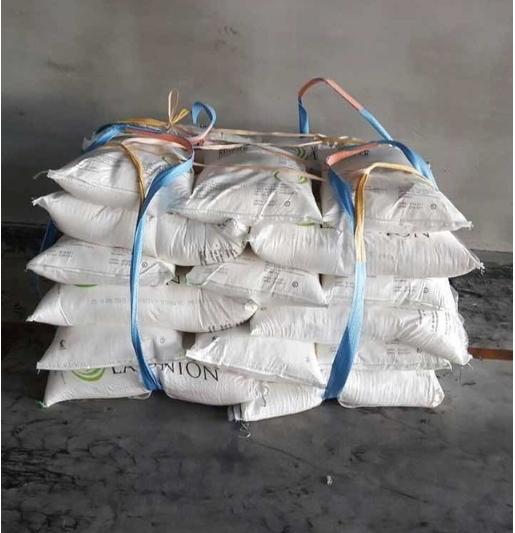 吊帶、 適合小包裝堆疊